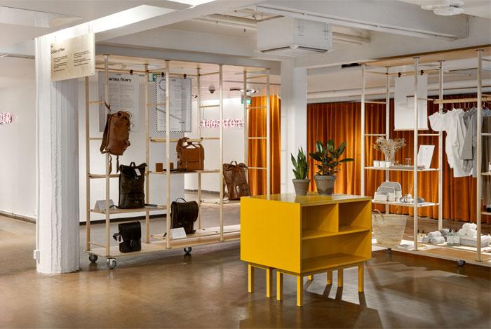 fyra concept world self service store 15