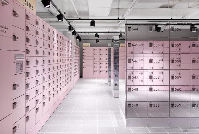 fyra concept world self service store 6