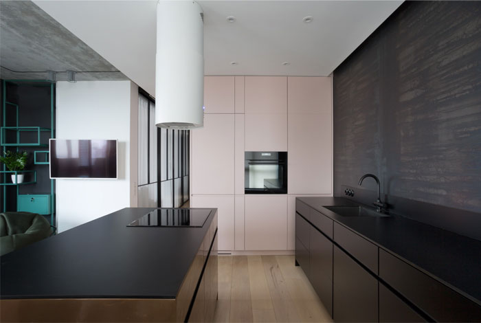 martins pink 88 apartment 2