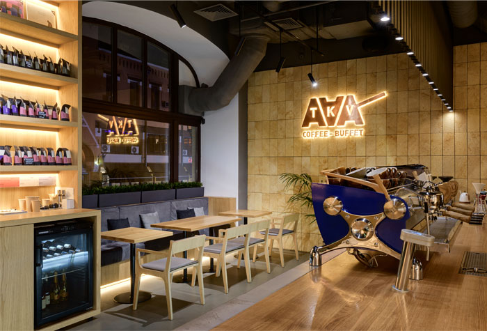 trendy cafe bar takava 2 0 yudindesign 1