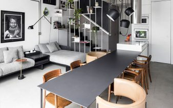apartment flipe arquitetura 338x212