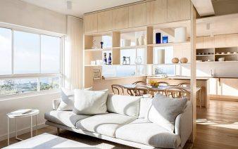 apartment james garvan architecture 338x212