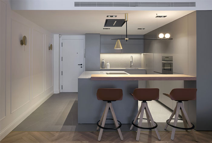 apartment manuel garcia asociados 11