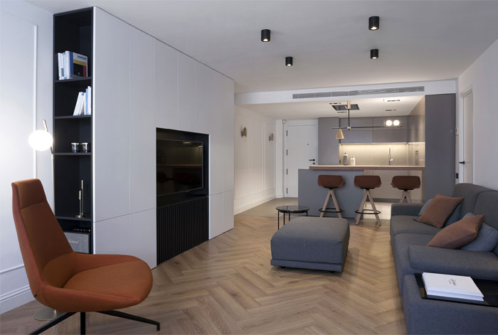 apartment manuel garcia asociados 12