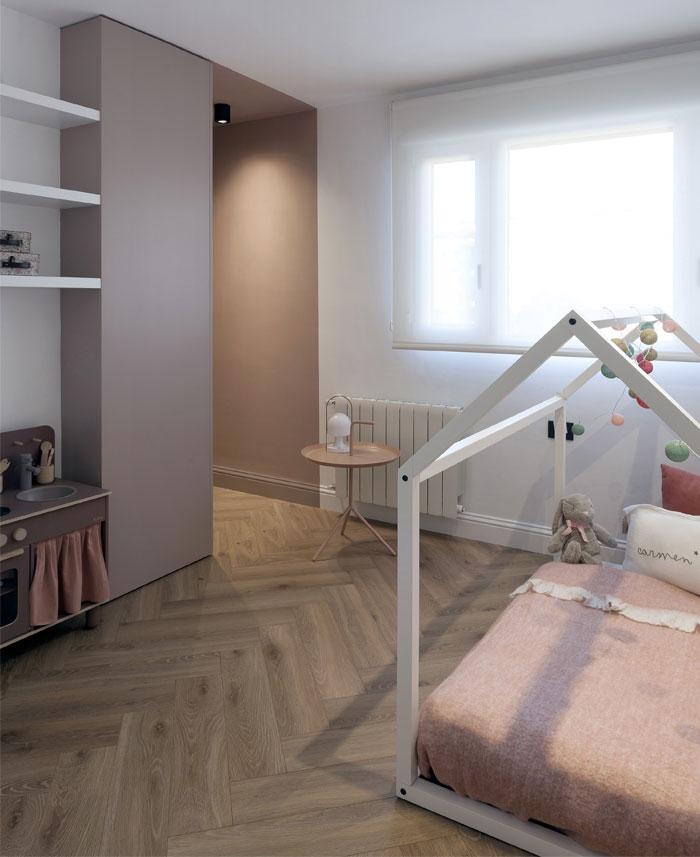 apartment manuel garcia asociados 16