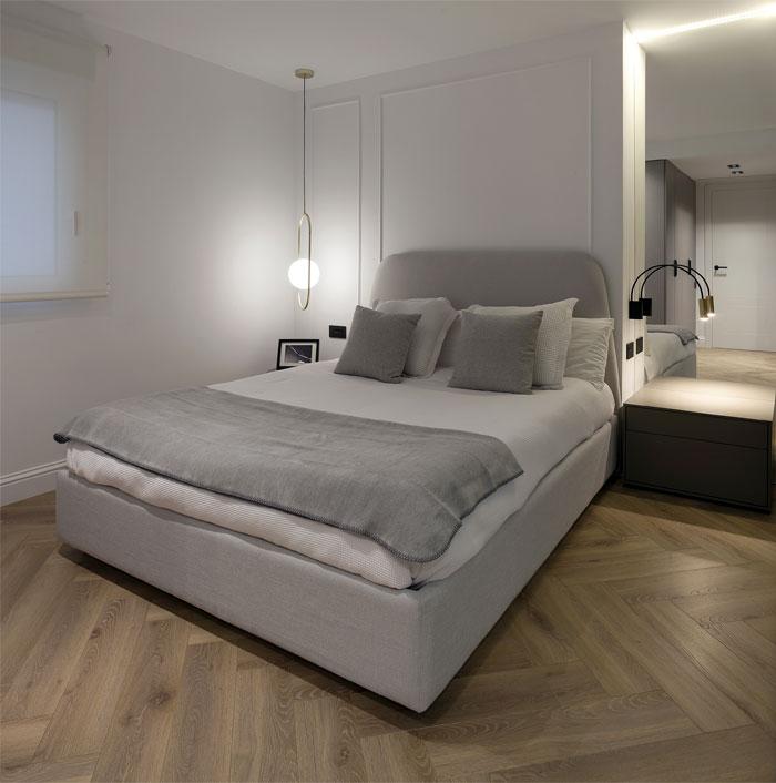 apartment manuel garcia asociados 2
