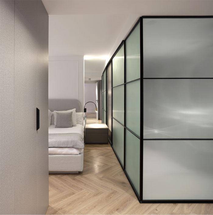 apartment manuel garcia asociados 3