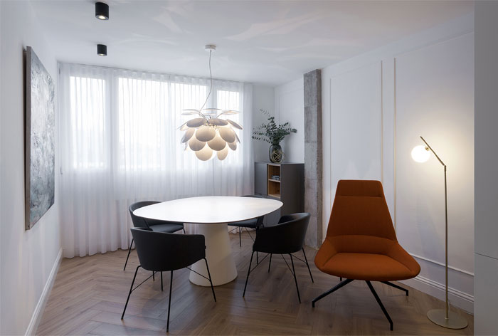 apartment manuel garcia asociados 6
