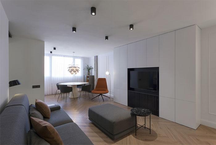 apartment manuel garcia asociados 7