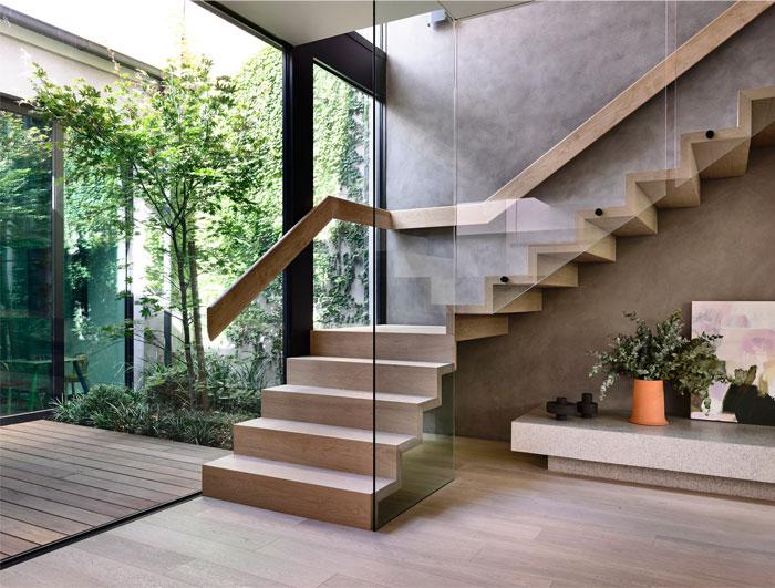 bayside house matyas architects 3