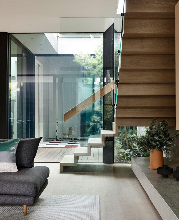 bayside house matyas architects 5