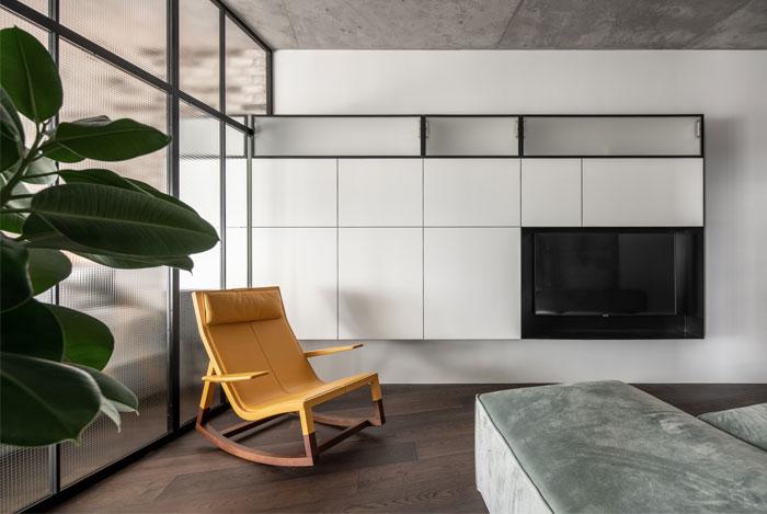 concrete66 apartment pinchuk virovtseva architects 9