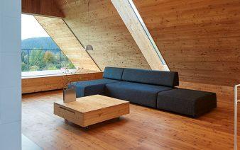 cottage 338x212