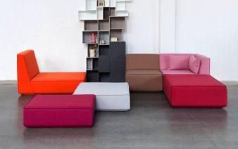 cubit sofa 338x212