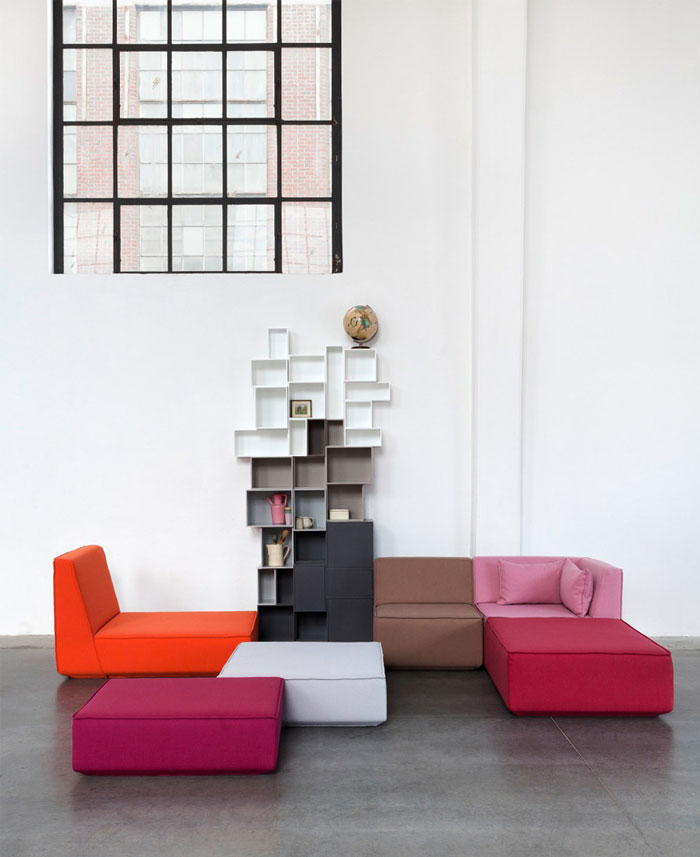 cubits sofa 1