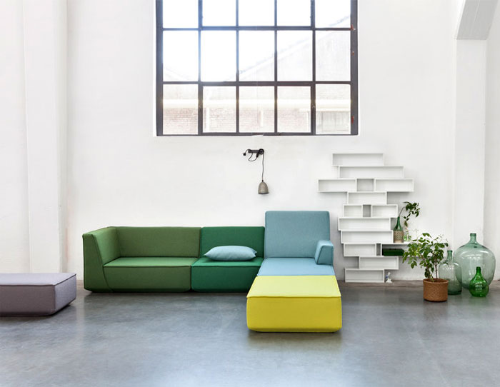 cubits sofa 4