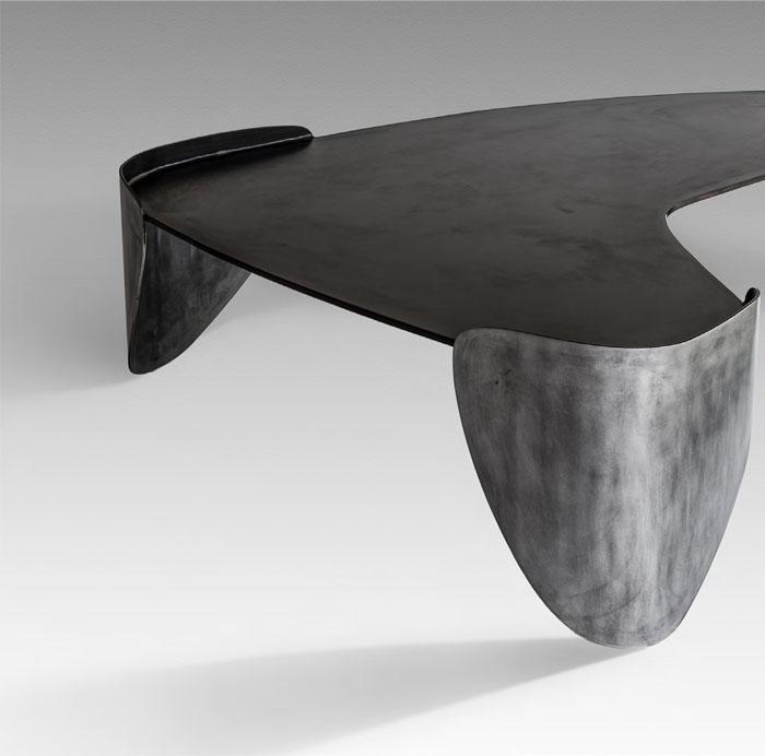 laguna okha organic form table 2