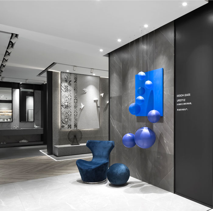 meitao ceramics sales center 1
