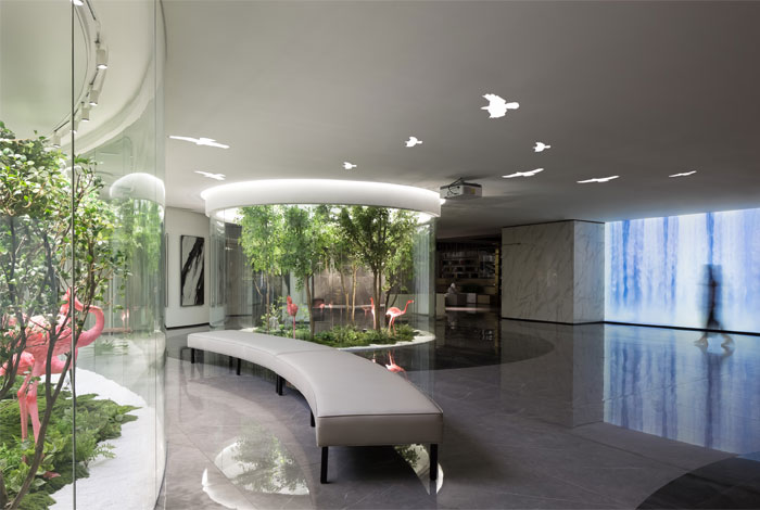 meitao ceramics sales center 7