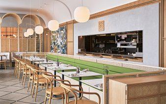 oxalis restaurant so studio 338x212