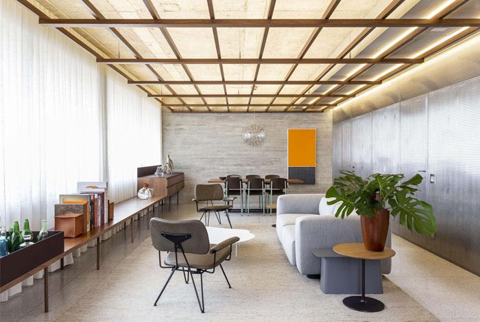 sc apartment pascali semerdjian arquitetos 1