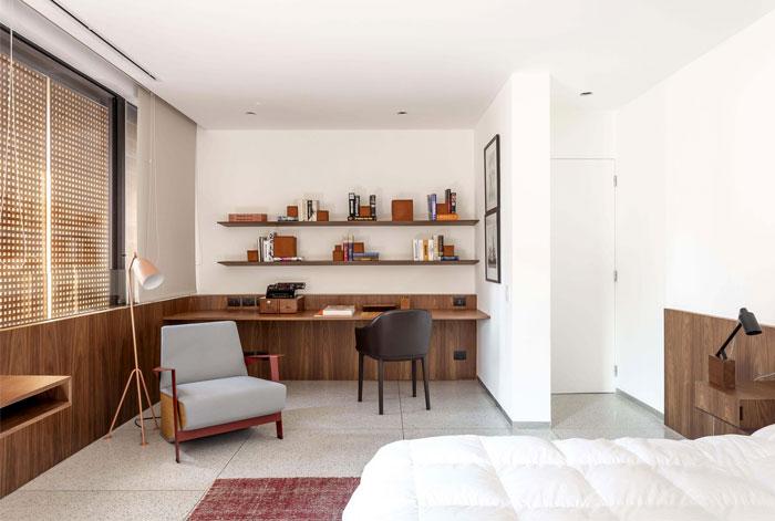 sc apartment pascali semerdjian arquitetos 11