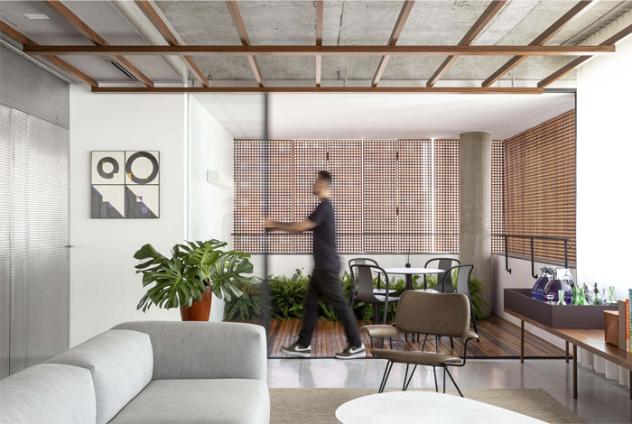 sc apartment pascali semerdjian arquitetos 2