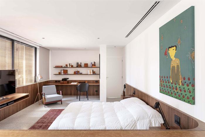sc apartment pascali semerdjian arquitetos 4