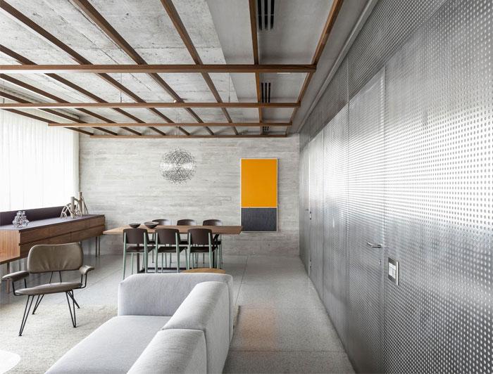 sc apartment pascali semerdjian arquitetos 6
