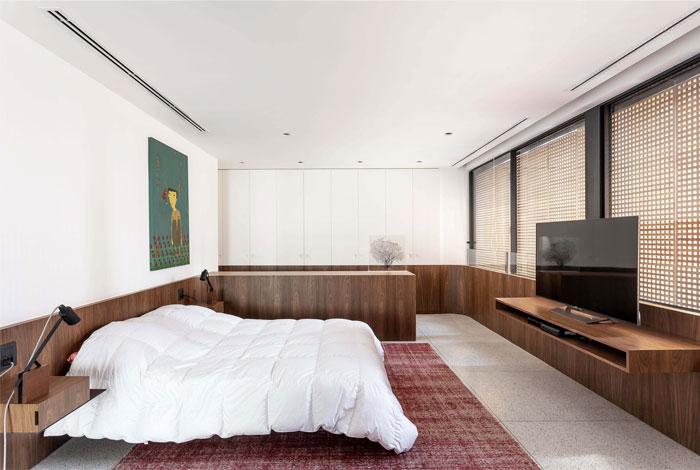 sc apartment pascali semerdjian arquitetos 9