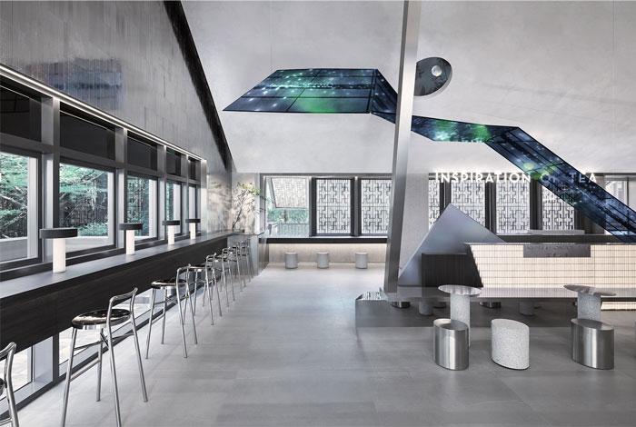 shenzhen heytea lab tomo design 6