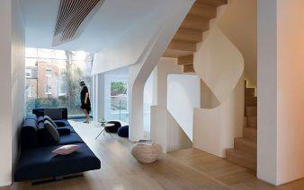 terraced house london 338x212