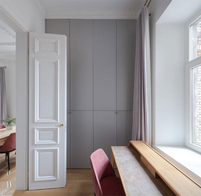 toota interior vilnius 8