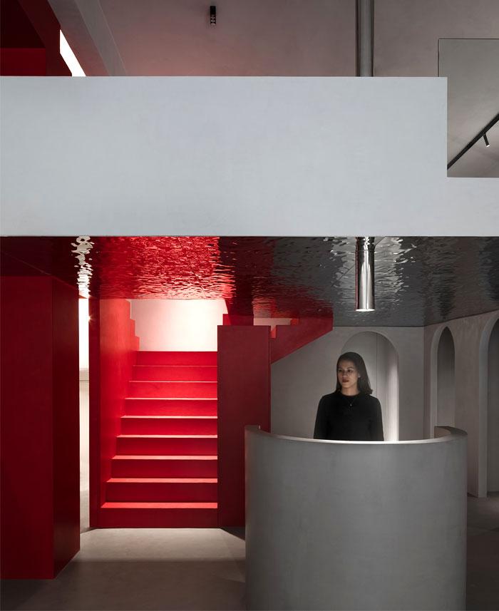 trongyee boutique ad architecture 11