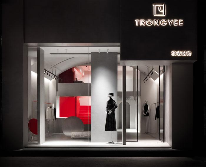 trongyee boutique ad architecture 15