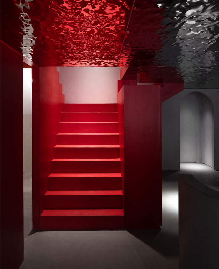 trongyee boutique ad architecture 6