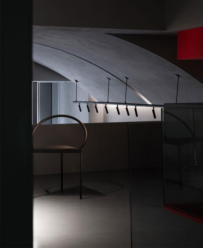trongyee boutique ad architecture 7