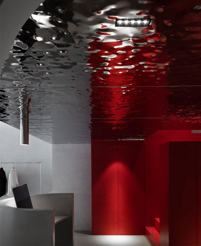 trongyee boutique ad architecture 9
