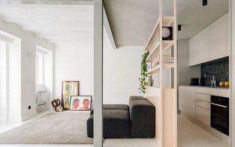 apartment lisbon dc ad studio 338x212