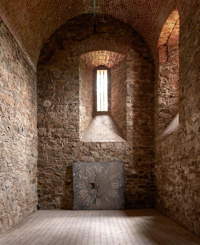 atelier 38 restoration red castle 2