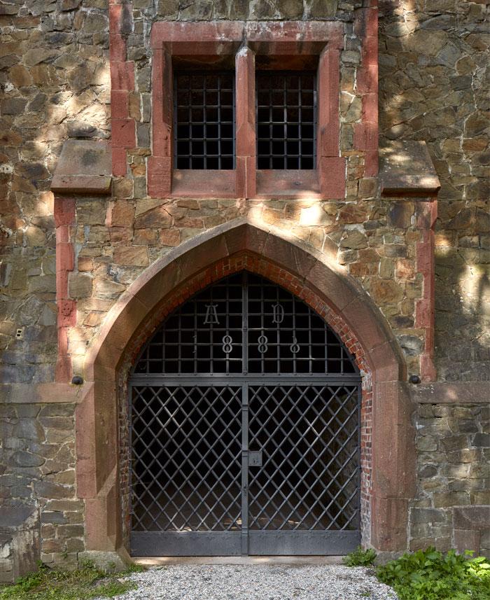atelier 38 restoration red castle 4