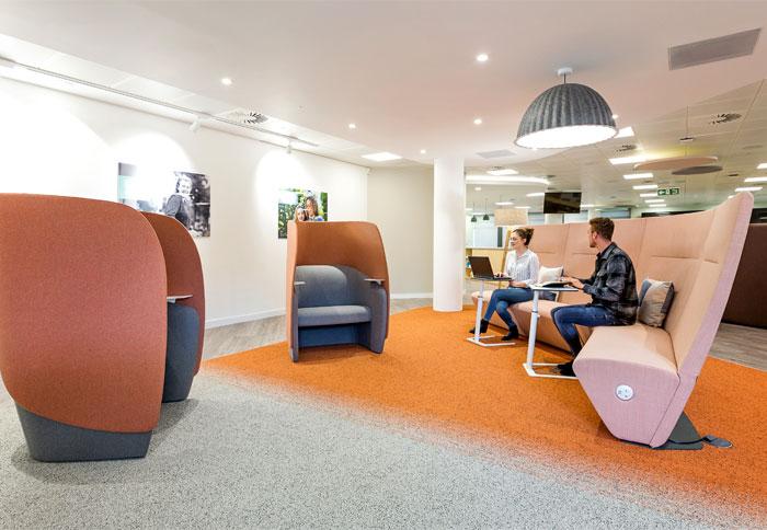 boss design office trends 3