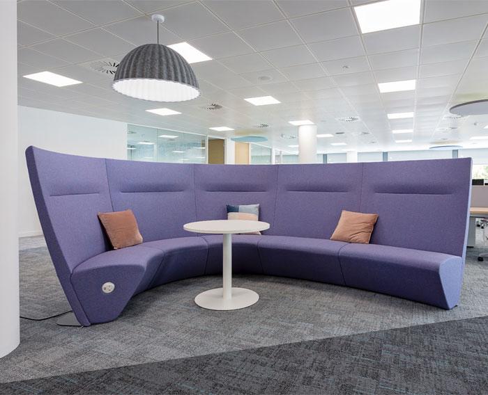 boss design office trends 4