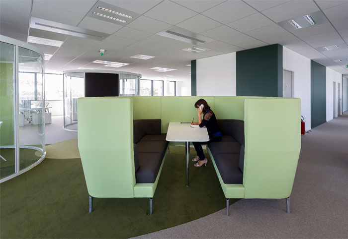 boss design office trends 6