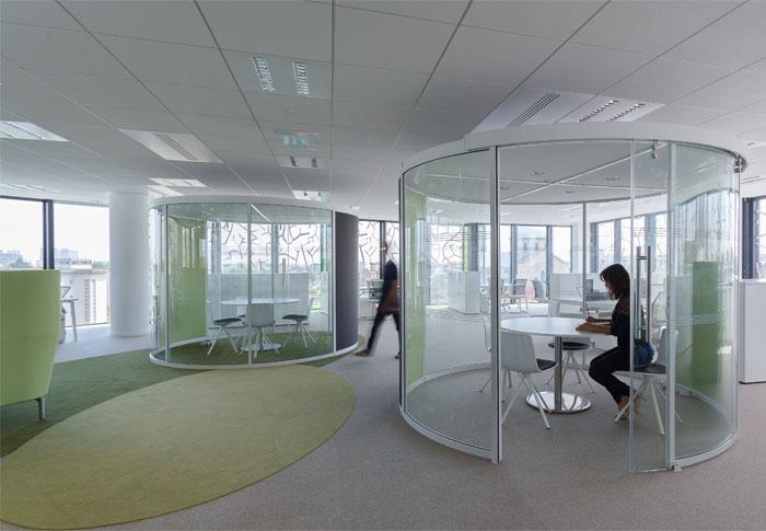 boss design office trends 7