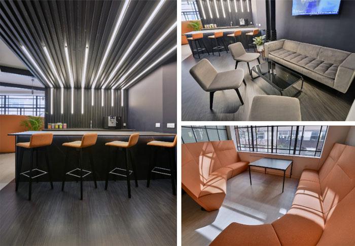 boss design office trends 8