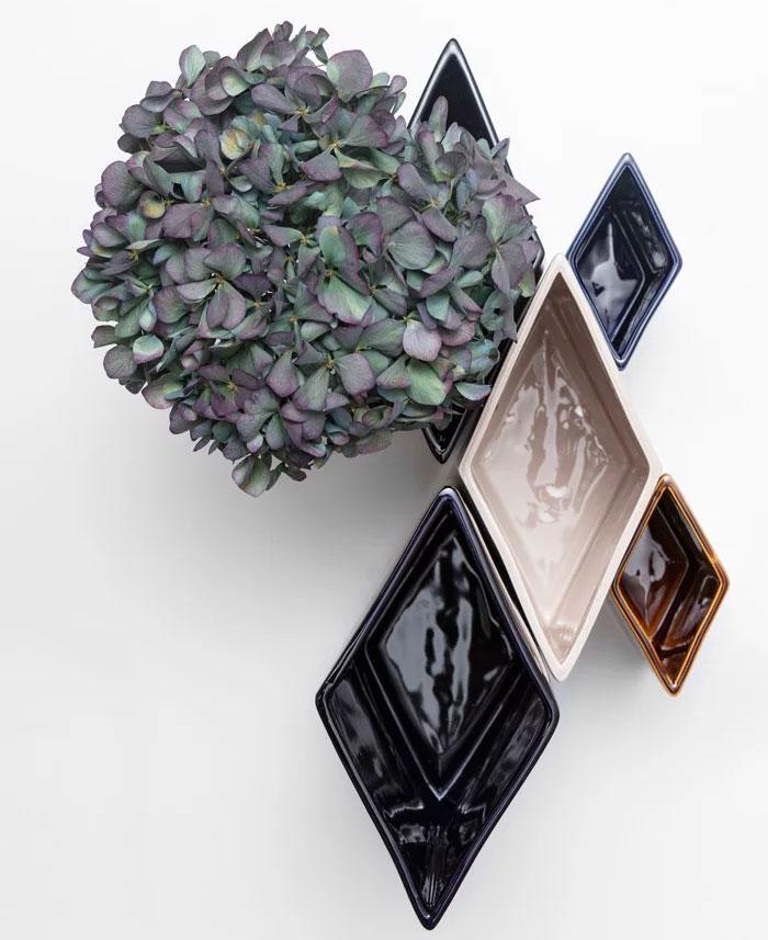 bouroullec vases iittala imperfections exhibition stockholm 6