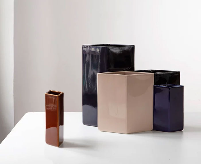 bouroullec vases iittala imperfections exhibition stockholm 8