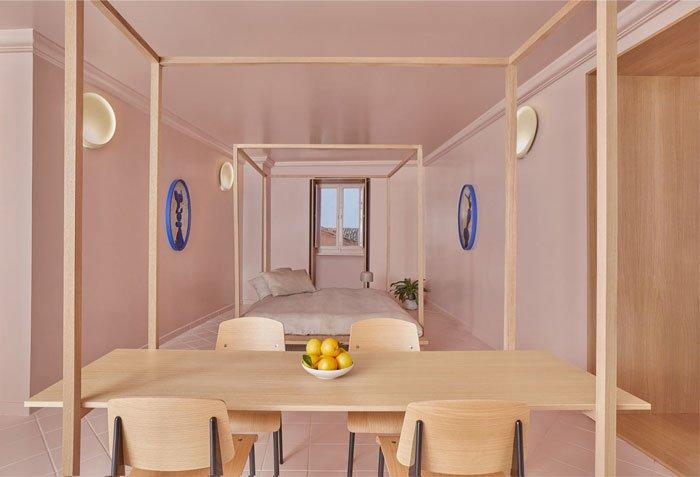 eligo studio design casa cuoco 1