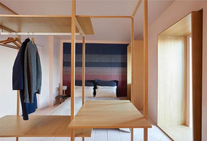 eligo studio design casa cuoco 6